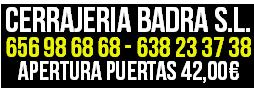 Cierres Metálicos Enrollables Madrid